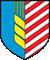 Герб Солигорска